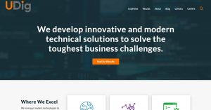 innovative technical solutions