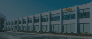 UDig Headquarters
