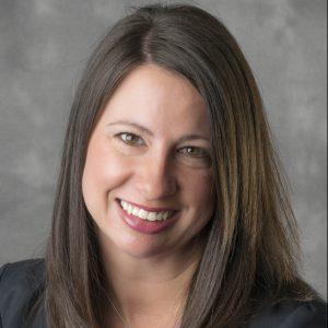 Meg Chamblee UDig Nashville