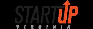 Startup VA