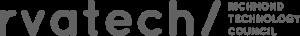 rvatech Richmond Technology Council