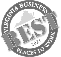 Best Places to Work in Virginia