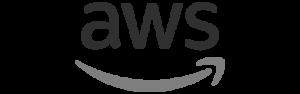 AWS Web UDig