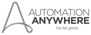 automation-anywhere-vector-logo-wwd