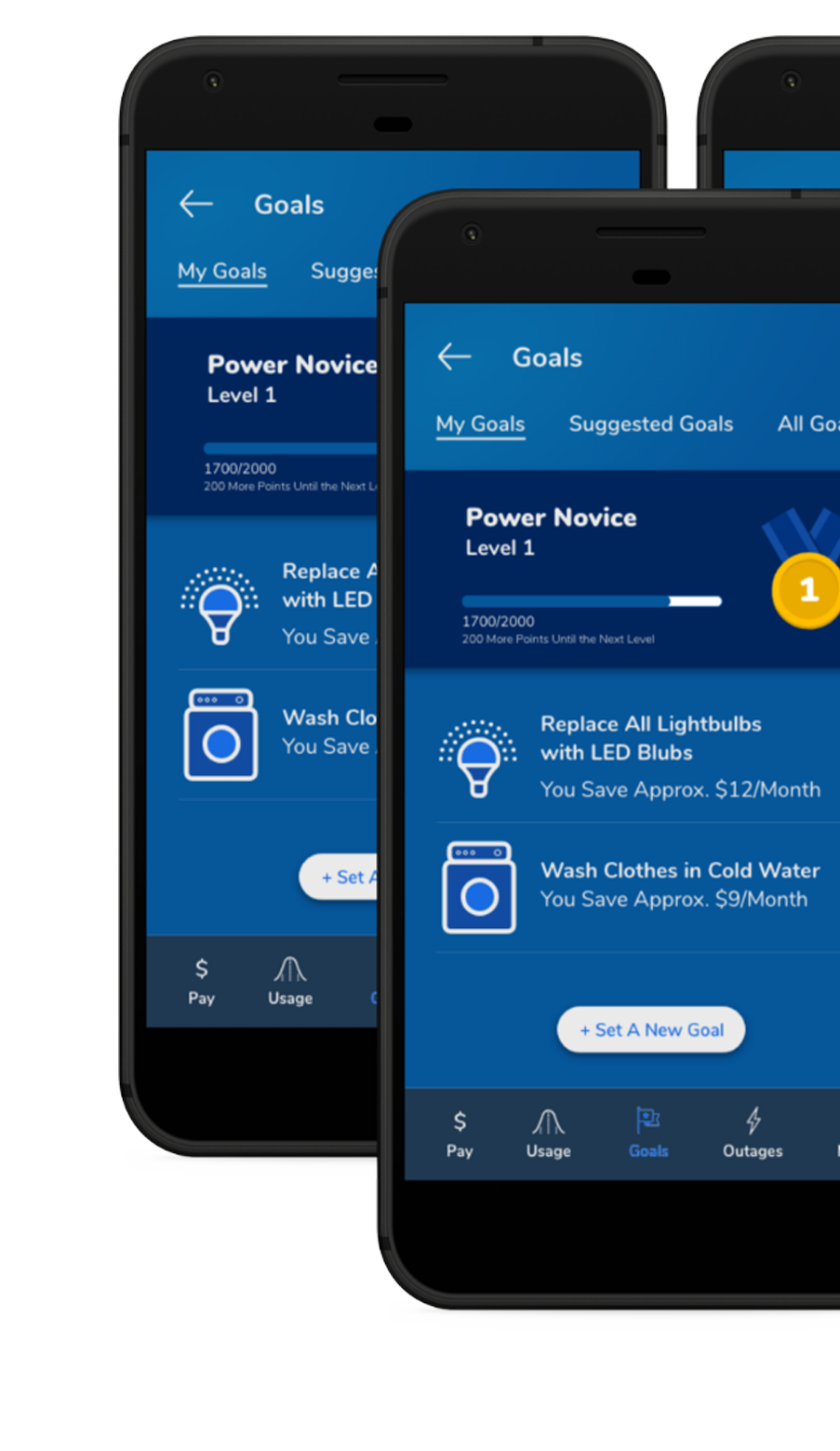 Image of Digital Apps